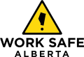 Worksafe AB
