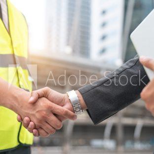 AdobeStock_210607134_Preview