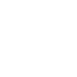 Signal Enhancement